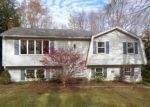 Foreclosed Home in East Hampton 6424 BREWER RD - Property ID: 4229201457
