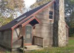 Foreclosed Home in Winsted 6098 REACHING HILL RD - Property ID: 4229202778