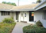 Foreclosed Home in Rialto 92377 MAGNOLIA AVE - Property ID: 4229216794