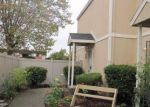 Foreclosed Home in Rohnert Park 94928 ENTERPRISE DR - Property ID: 4229219411