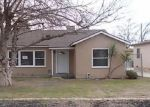 Foreclosed Home in Bakersfield 93308 WILSON AVE - Property ID: 4229248768