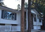 Foreclosed Home in Flagstaff 86001 N TURQUOISE DR - Property ID: 4229257970