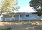 Foreclosed Home in Sierra Vista 85635 E JAMES DR - Property ID: 4229265850