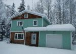 Foreclosed Home in North Pole 99705 HOLMES RD - Property ID: 4229281156