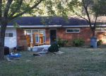 Foreclosed Home in Killen 35645 DUNCAN AVE - Property ID: 4229286419