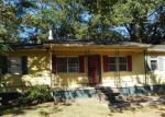 Foreclosed Home in Bessemer 35022 STONE DR - Property ID: 4229296497