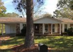 Foreclosed Home in Tuscaloosa 35401 64TH AVE - Property ID: 4229297819