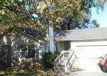 Foreclosed Home in Huntsville 35816 ARDMORE DR NW - Property ID: 4229303954