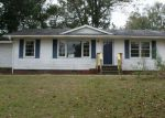 Foreclosed Home in Phenix City 36869 8TH ST S - Property ID: 4229304379