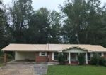 Foreclosed Home in Cottondale 35453 SPRING DR - Property ID: 4229305701