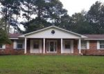 Foreclosed Home in Montgomery 36109 HOLLY RIDGE DR - Property ID: 4229308768