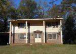Foreclosed Home in Birmingham 35226 REGENT LN - Property ID: 4229320588
