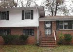 Foreclosed Home in Birmingham 35228 SYCAMORE AVE - Property ID: 4229331985
