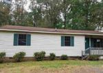 Foreclosed Home in Hanceville 35077 TWITTY LN - Property ID: 4229332414