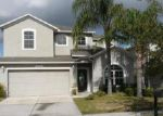 Foreclosed Home in Orlando 32824 BRAYWOOD TRL - Property ID: 4229344677