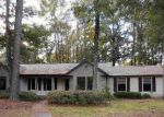 Foreclosed Home in Gainesville 32606 NW 66TH TER - Property ID: 4229353881
