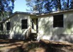 Foreclosed Home in High Springs 32643 NW 266TH ST - Property ID: 4229357821