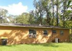 Foreclosed Home in Jacksonville 32205 DAKAR ST - Property ID: 4229360436