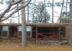 Foreclosed Home in Prattville 36067 FESTIVAL DR - Property ID: 4229362637