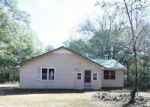 Foreclosed Home in Ashville 35953 PORTER DR - Property ID: 4229365251