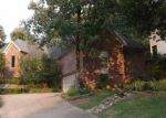 Foreclosed Home in North Little Rock 72116 TIMBER CREEK DR - Property ID: 4229374908