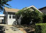 Foreclosed Home in Whittier 90601 DORLAND ST - Property ID: 4229381913