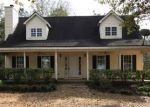 Foreclosed Home in Stephens 30667 POPLAR CREEK RD - Property ID: 4229405105