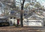 Foreclosed Home in Dahlonega 30533 BUCKHORN TAVERN RD - Property ID: 4229408621