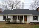 Foreclosed Home in Taylors 29687 GRAY FOX SQ - Property ID: 4229412560