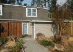 Foreclosed Home in North Augusta 29841 VANCOUVER RD - Property ID: 4229416503