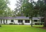 Foreclosed Home in Statesboro 30458 GW OLIVER SPUR RD - Property ID: 4229424834