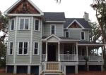 Foreclosed Home in Saint Helena Island 29920 PILOT HOUSE RD - Property ID: 4229437976