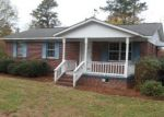 Foreclosed Home in Newberry 29108 MOUNT BETHEL GARMANY RD - Property ID: 4229440144