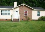Foreclosed Home in Rock Hill 29730 MILHAVEN ST - Property ID: 4229445857