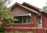 Foreclosed Home in Centerville 52544 E WASHINGTON ST - Property ID: 4229452864