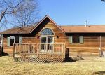 Foreclosed Home in West Milford 07480 BIRCH AVE - Property ID: 4229453739