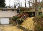 Foreclosed Home in Pittsburgh 15235 ANTHON DR - Property ID: 4229459872