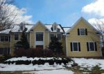 Foreclosed Home in Princeton 08540 LAWRENCEVILLE RD - Property ID: 4229464684