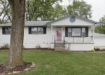 Foreclosed Home in Coal City 60416 E BORDER ST - Property ID: 4229476957