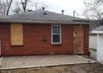 Foreclosed Home in Joliet 60432 CAYUGA ST - Property ID: 4229492719