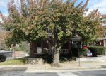 Foreclosed Home in York 17401 W MAPLE ST - Property ID: 4229493138