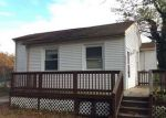 Foreclosed Home in Egg Harbor Township 08234 COOLIDGE AVE - Property ID: 4229503660