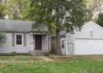 Foreclosed Home in Mendota 61342 10TH AVE - Property ID: 4229511994