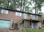 Foreclosed Home in Du Bois 15801 TREASURE LK - Property ID: 4229512413