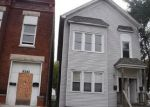 Foreclosed Home in Chicago 60609 S PRINCETON AVE - Property ID: 4229522493