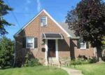 Foreclosed Home in Lansdowne 19050 DUNCAN AVE - Property ID: 4229546135