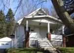 Foreclosed Home in Struthers 44471 WILHELM ST - Property ID: 4229548781