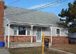 Foreclosed Home in Brigantine 08203 SHERIDAN PL - Property ID: 4229568480
