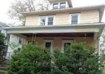 Foreclosed Home in Dunkirk 14048 PARK AVE - Property ID: 4229585561