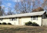 Foreclosed Home in Udall 67146 W MINA ST - Property ID: 4229599578